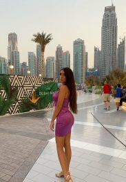 מוניקה – רוסיה ישראלית תפנק אותך באזור חיפה